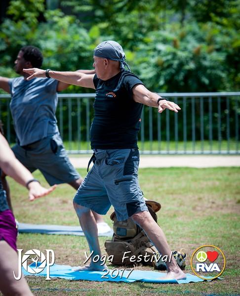 PLRVA_Yoga_fest17_wm-0351.jpg