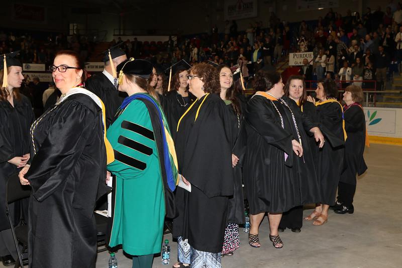 Grad Ceremony (111).jpg