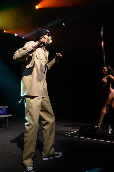 Snoop Dogg 075.jpg