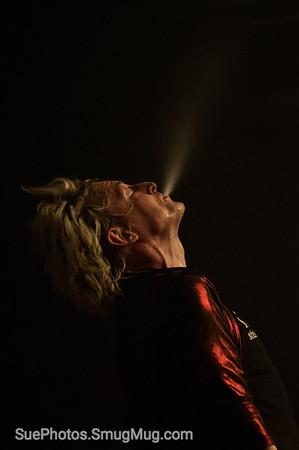 2010 Concert Highlights