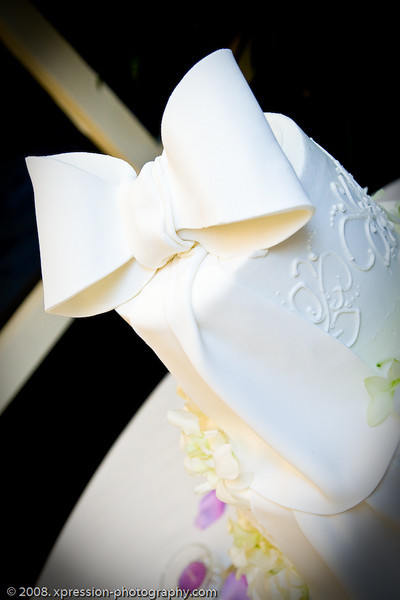 Angel & Jimmy's Wedding ~ Details_0096.jpg