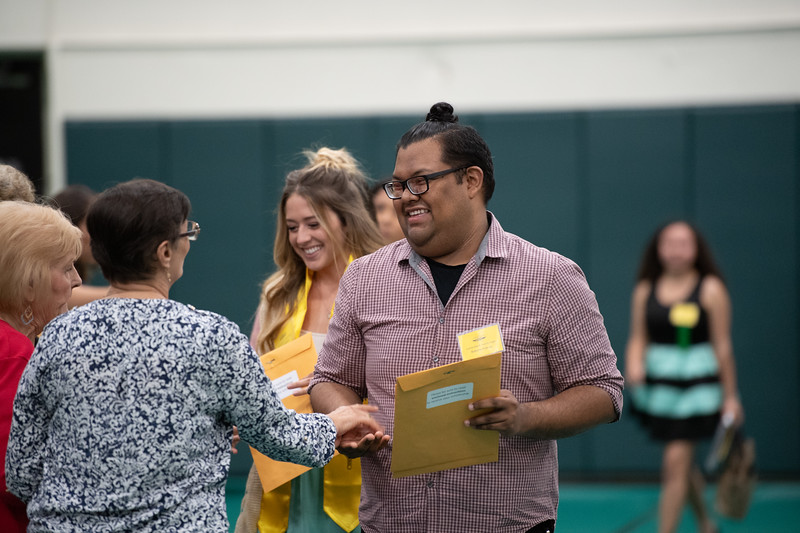Scholarships-Awards-2019-9628.jpg