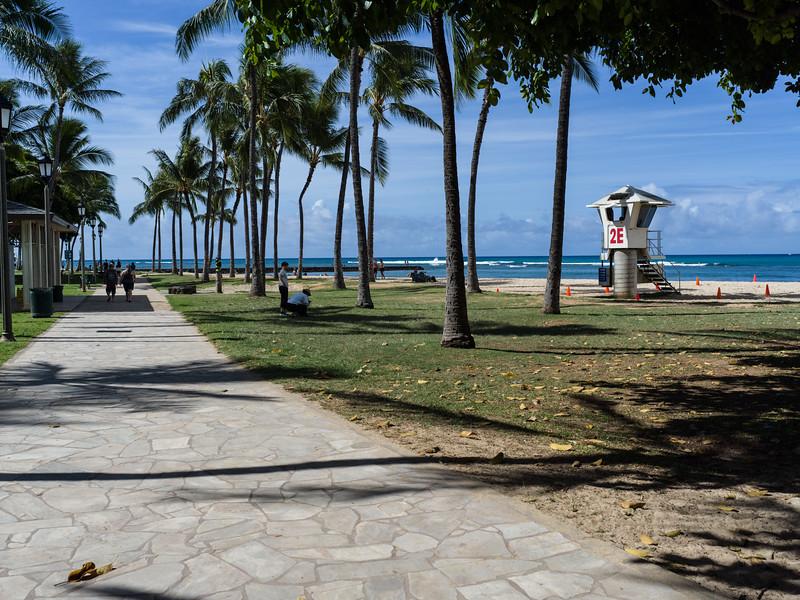 -Hawaii 2018-B1012345-20181007.jpg
