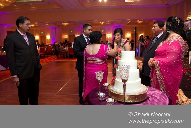 Naziya-Wedding-2013-06-08-02188.JPG