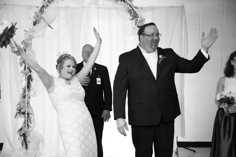 Carla and Rick Wedding-241.jpg
