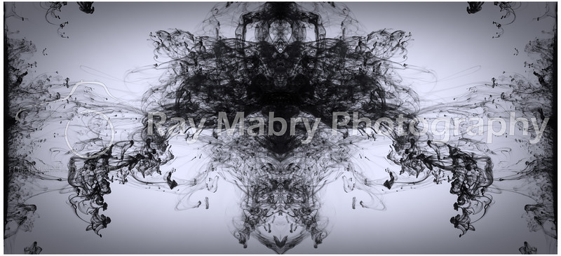 Ink in Motion 033