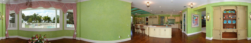 Dining room Kitchen 360.jpg