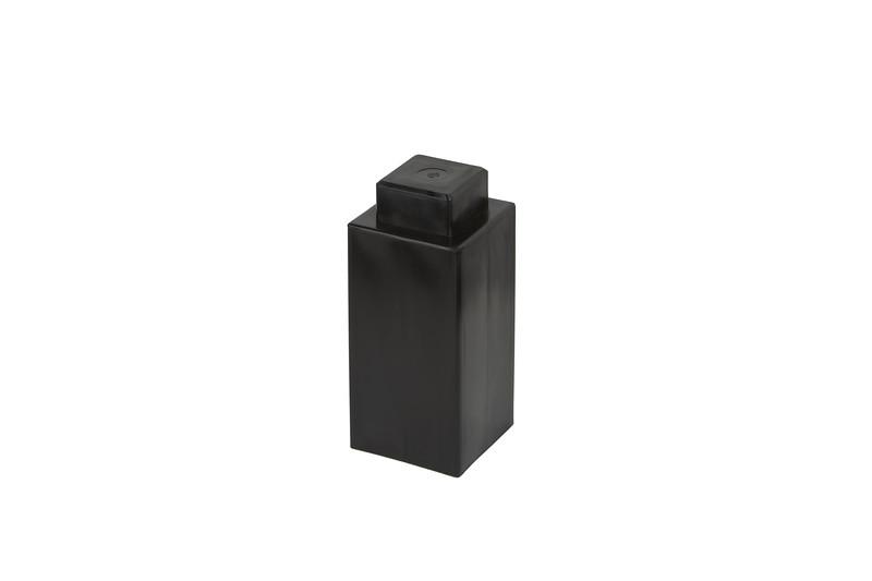 SingleLugBlock-Black-V2.jpg