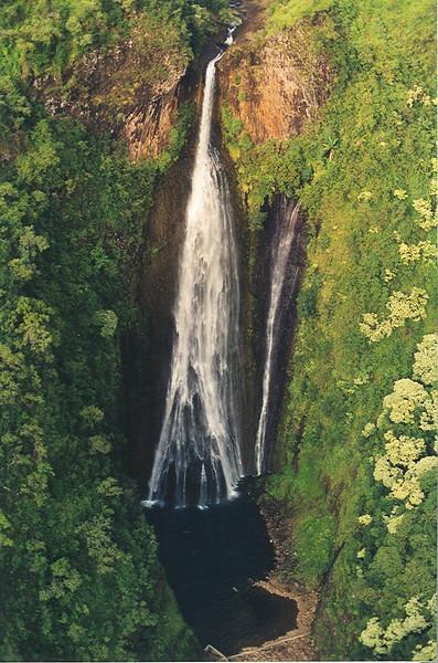 Hawaii-421.jpg