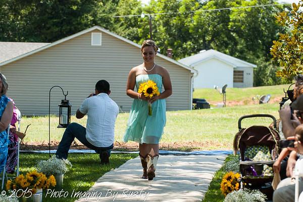 Chris & Missy's Wedding-154.JPG