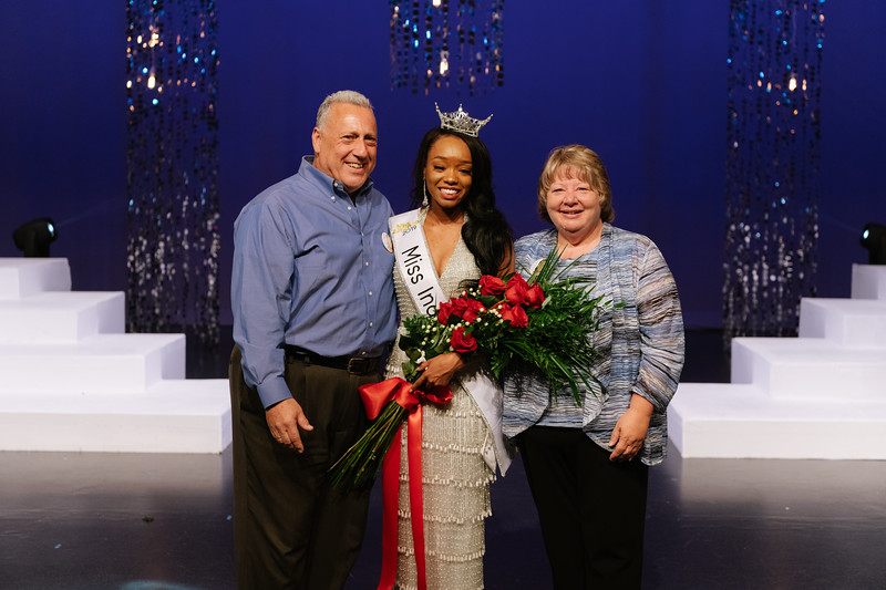 20190615_Miss Indiana Pageant-5249.jpg