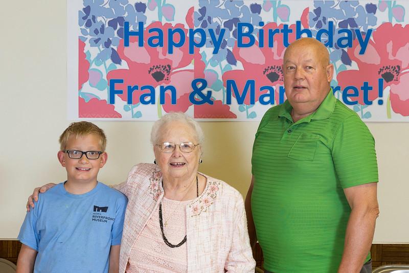 Fran&Margaret-2030.jpg