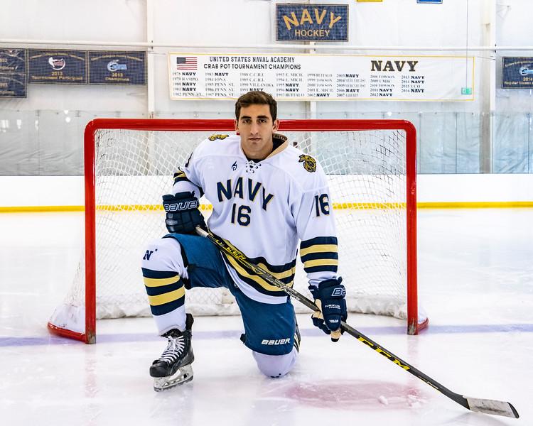 2018-2019_NAVY_Mens_Ice_Hockey-16a.jpg