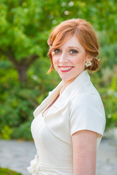 Utah Wedding Photographer-8983.jpg