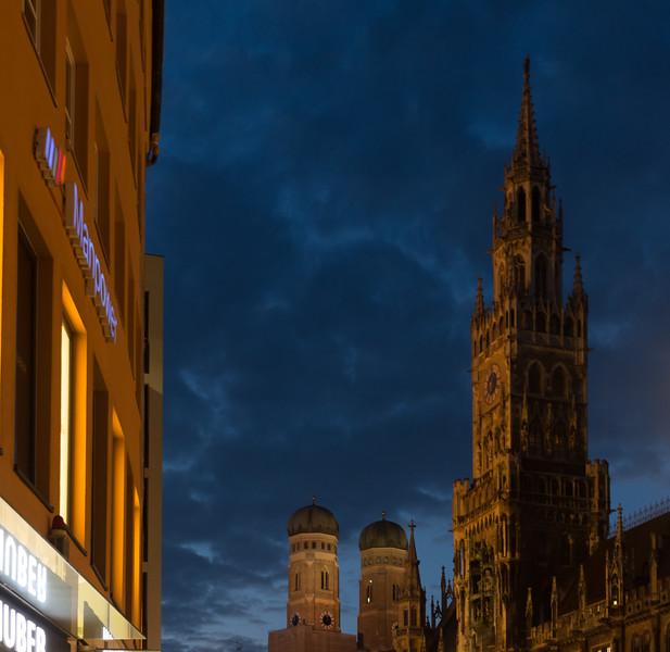 Munich_March_2015-391.jpg