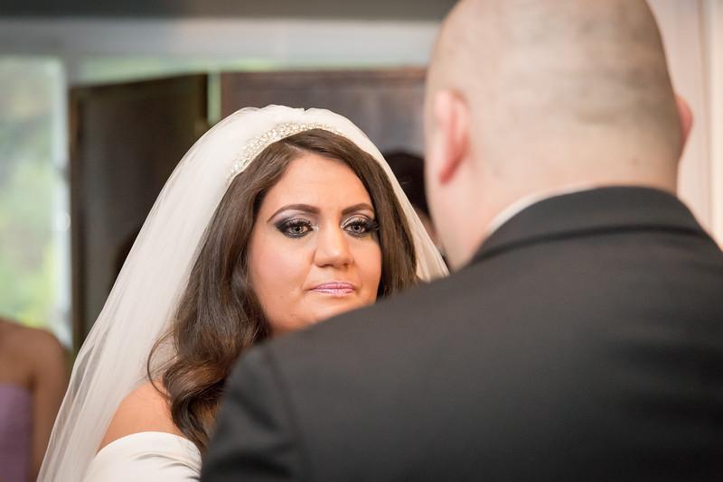 Lumobox Wedding Photo-103.jpg