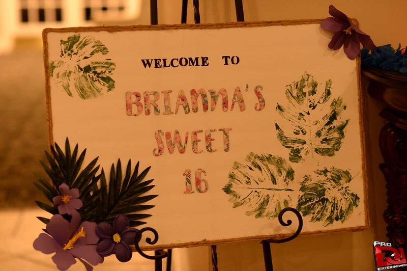 Brianna Sweet-160.jpg