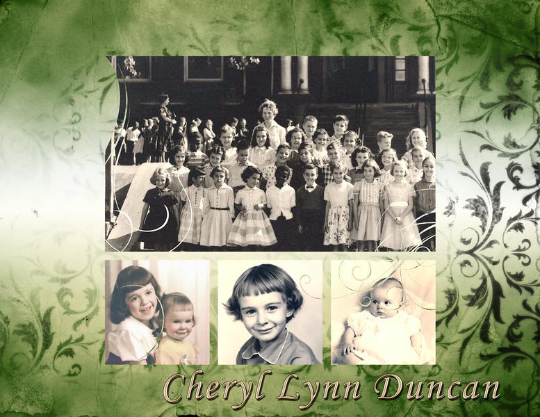 Cheryl-childhood.jpg