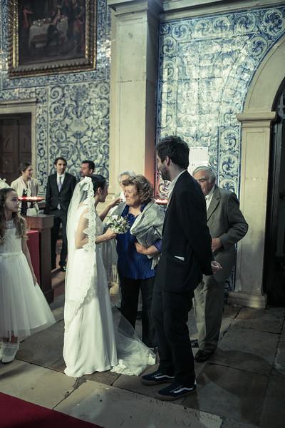 Fernanda e Hugo 02130848.jpg