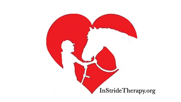 InStride Therapy Community Barbecue