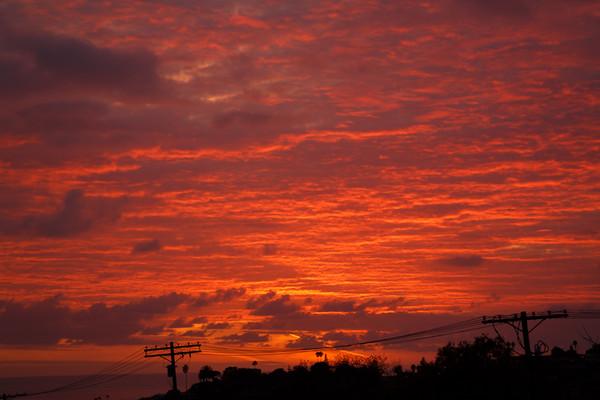 January 2 - Clouds on fire.jpg
