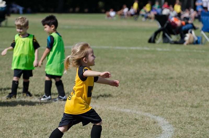 soccer-2751.jpg
