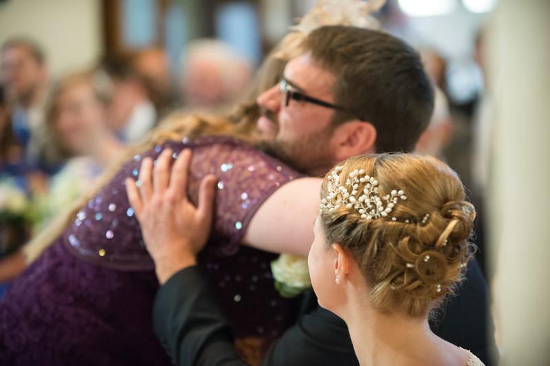 287-beth_ric_portishead_wedding.jpg