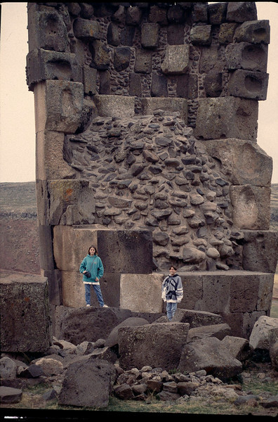 Peru1_028.jpg