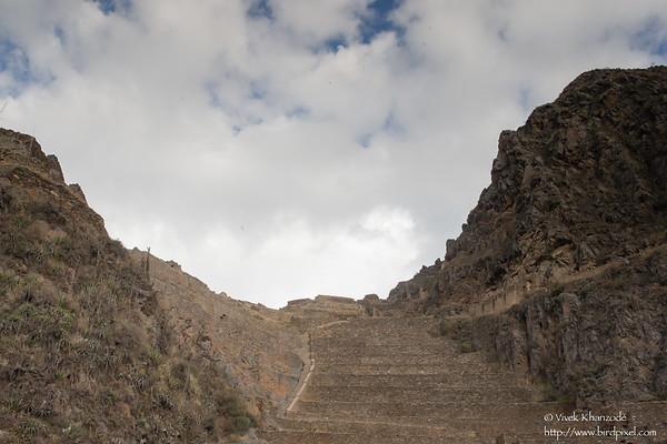 Peru-2013