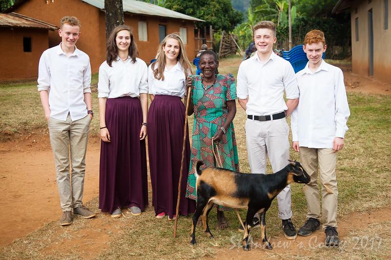 Uganda 17 (219 of 359).jpg