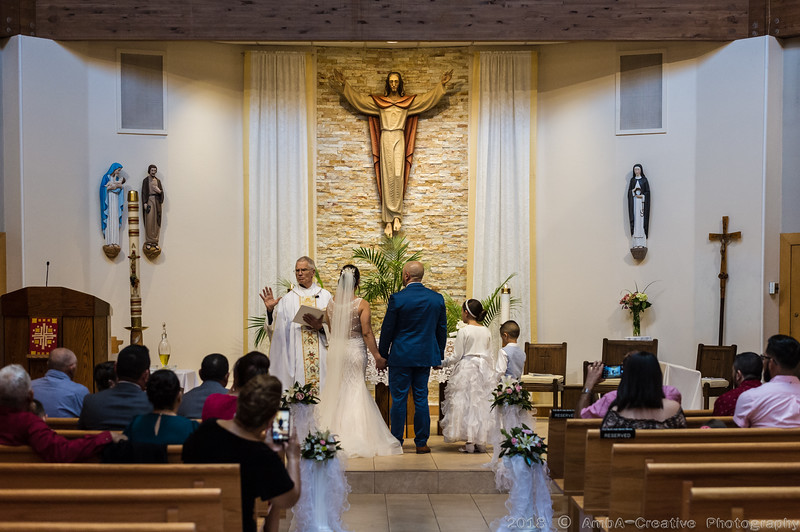 2018-04-28_Wedding_AnabelSerrano@StCatherineParishWilmingtonDE_120.JPG