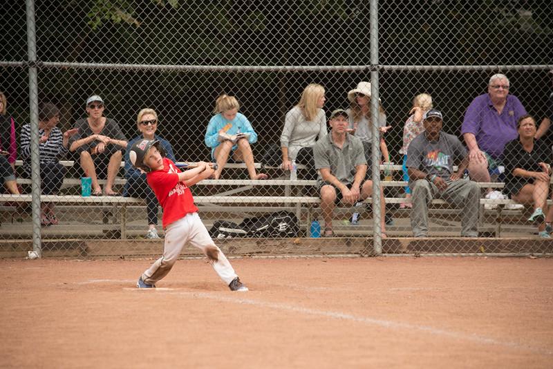 Barons NYO Baseball-26.jpg