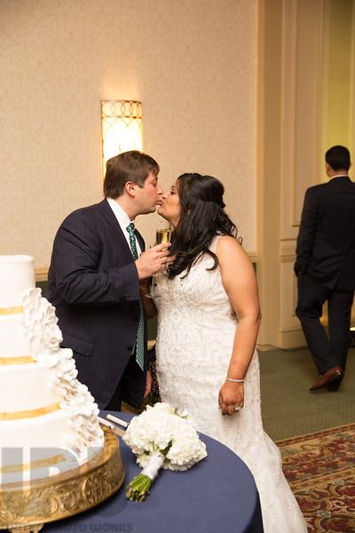 bap_hertzberg-wedding_20141011215415_PHP_9548.jpg