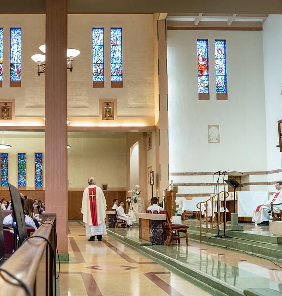 180520 Incarnation Catholic Church 1st Communion-38.jpg