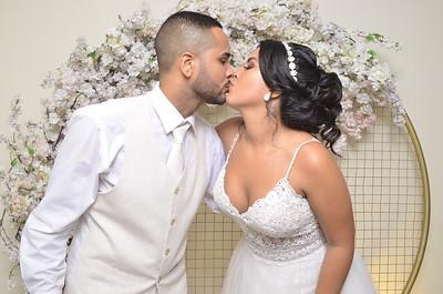 11.10.21 - Casamento Rayane e Matheus