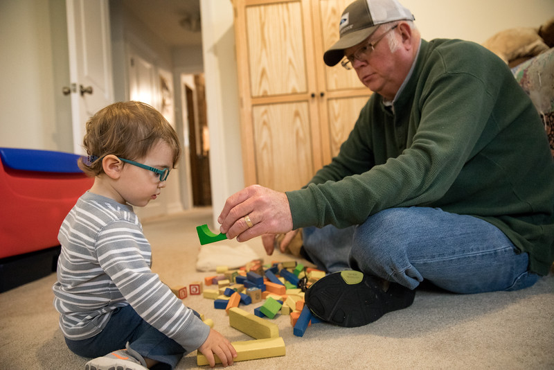 Pap and Caleb playing with blocks.jpg