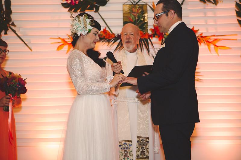 Ceremony (103 of 147).jpg