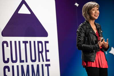 Culture Summit 2018