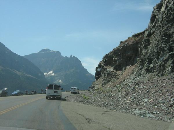 2008-07-24-YOCAMA-Montana_2848.jpg