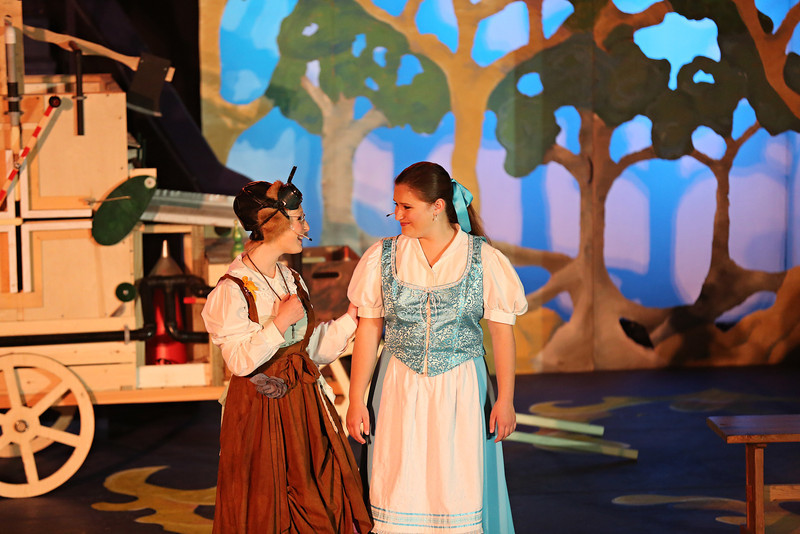Debbie Markham Photo-Closing Performance-Beauty and the Beast-CUHS 2013-220.jpg