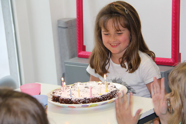 Laura-8-ans-poterie