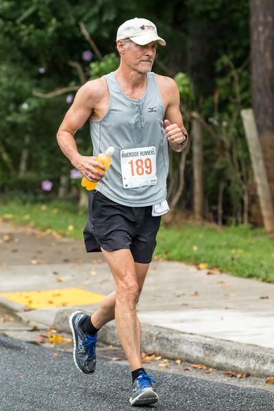2017 Lynchburg Half Marathon 286.jpg