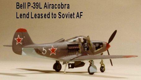 P-39L Airacobra-1.jpg