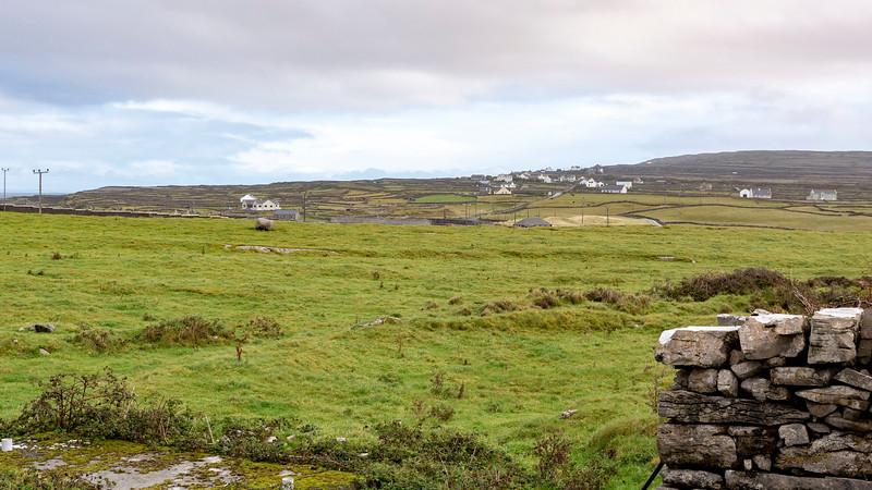 Ireland-Aran-Islands-Inishmore-33.jpg