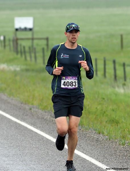 Millarville Marathon 2018 (38).jpg