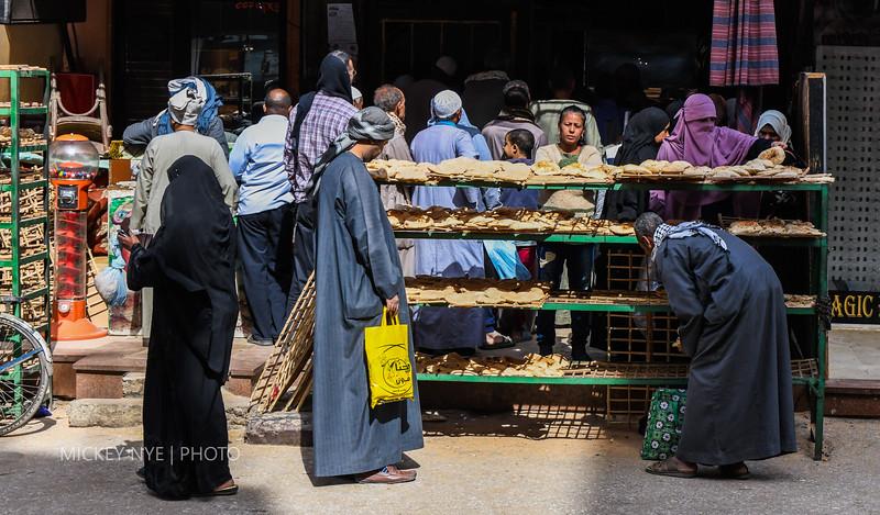 020820 Egypt Day7 Edfu-Cruze Nile-Kom Ombo-6224.jpg