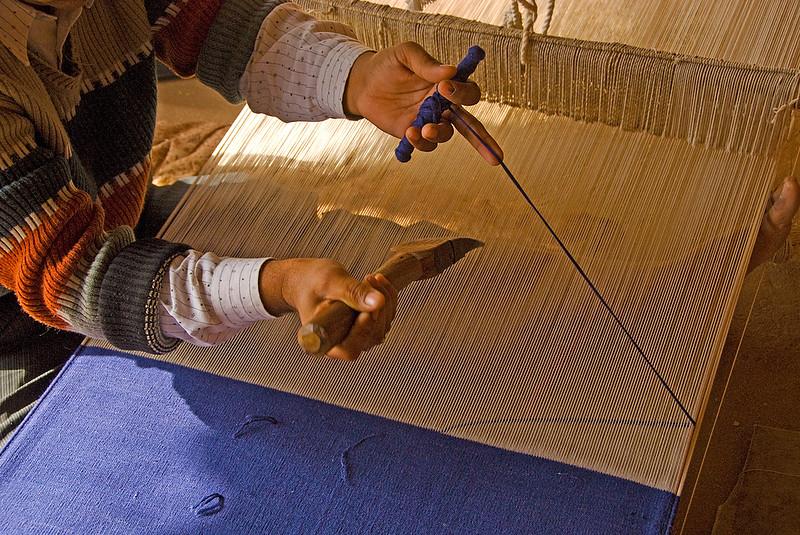 India-2010-0212A-99A.jpg