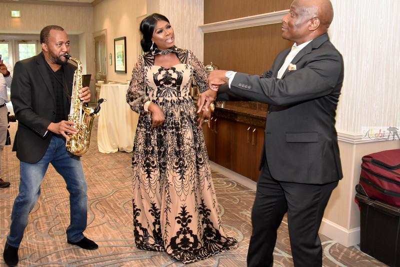 Olawumi's 50th birthday 294.jpg