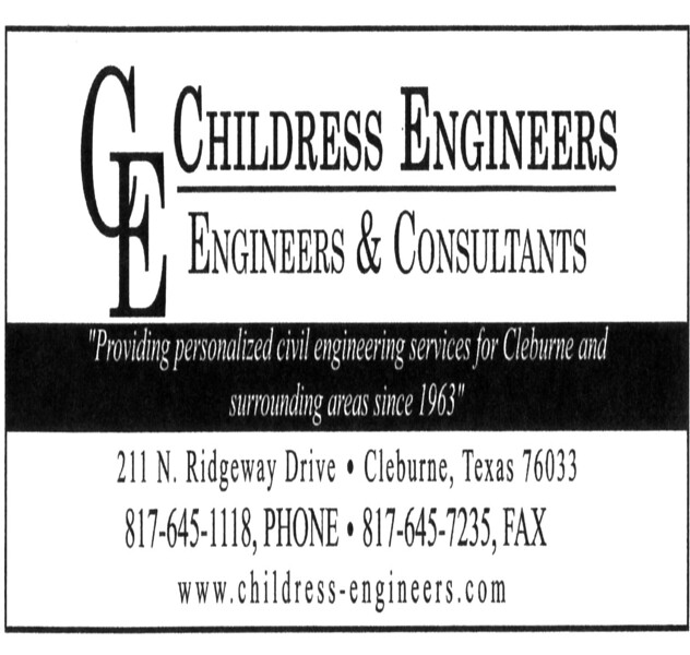 Childress.jpg