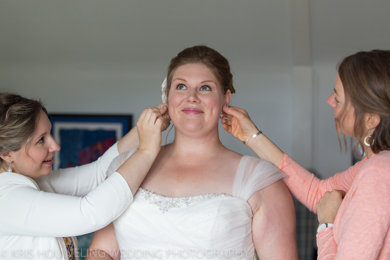 Copywrite Kris Houweling Wedding Samples 1-16.jpg